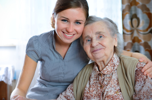Tips How to Show Care to Your Senior Parent from a Distance